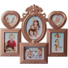 Deals, Discounts & Offers on Home Decor & Festive Needs - Divinecrafts Glass Photo Frame
