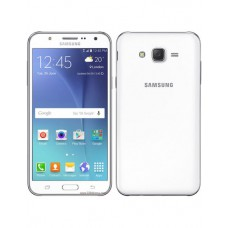 Deals, Discounts & Offers on Mobiles - Samsung Galaxy J5 Smartphone 8 GB