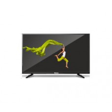 Deals, Discounts & Offers on Televisions - Weston Wel 3200 81cm (32 Inch) HD Ready LED Television