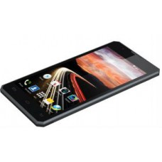 Deals, Discounts & Offers on Mobiles - Wham W1 Wiry 4 Inch Android Mobile With Manufacturer Warranty