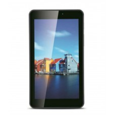 Deals, Discounts & Offers on Tablets - Flat 37% off on iBall Slide 6351 Q40i