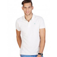 Deals, Discounts & Offers on Men Clothing - Upto 63% off on T Shirts