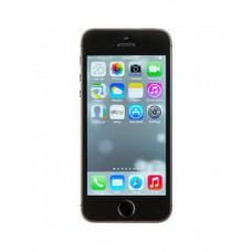 Deals, Discounts & Offers on Mobiles - Apple iPhone 5S 16GB