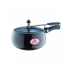 Deals, Discounts & Offers on Home Appliances - Upto 34% off on Pressure Cookers
