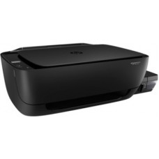 Deals, Discounts & Offers on Computers & Peripherals - HP DeskJet GT 5810 All-in-One Printer Multi-function Printer