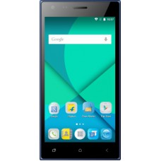 Deals, Discounts & Offers on Mobiles - Micromax Canvas Xpress 4G