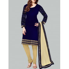Deals, Discounts & Offers on Women Clothing - Upto 60% off on Clothing and Home