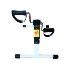Deals, Discounts & Offers on Personal Care Appliances - ASP Healthcare Digital Fitness Pro Exercise Bike