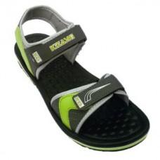 Deals, Discounts & Offers on Foot Wear - Trendy Kizashi Green Eva Floaters