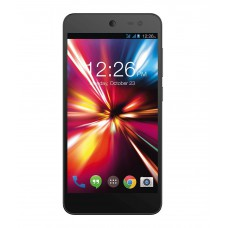 Deals, Discounts & Offers on Mobiles - Micromax Canvas Nitro 4G E455 16GB