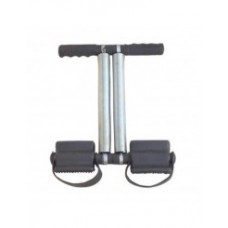 Deals, Discounts & Offers on Personal Care Appliances - Flat 55% off on High Quality Tummy Trimmer Abdominal Exerciser