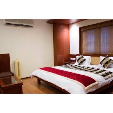 Deals, Discounts & Offers on Hotel - Get Rs.100 off on booking hotels across India
