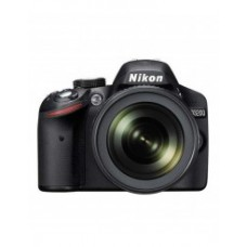 Deals, Discounts & Offers on Cameras - Nikon Digital Camera D3200 w/18-55 With 55-200 VR Combo
