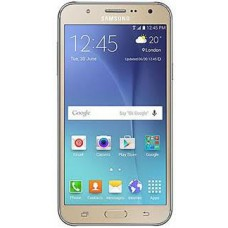 Deals, Discounts & Offers on Mobiles - Samsung Galaxy J7 at Rs 14199 only