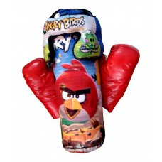 Deals, Discounts & Offers on Baby & Kids - A R Enterprises Tough Boxing Kit for Kids
