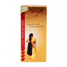 Deals, Discounts & Offers on Health & Personal Care - Sesa Hair Oil 180 ml offer in deals of the day