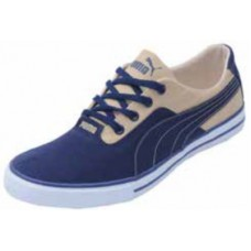 Deals, Discounts & Offers on Foot Wear - Puma Nestor Plus DP Closed Shoes offer
