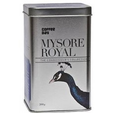 Deals, Discounts & Offers on Health & Personal Care - Coffee Day Mysore Royal Coffee