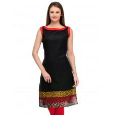 Deals, Discounts & Offers on Women Clothing - Women's Day Special- Kurtis at Minimum 50% off