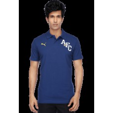 Deals, Discounts & Offers on Men Clothing - Mens Short Sleeves T-Shirt offer