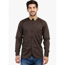 Deals, Discounts & Offers on Men Clothing - Flat 70% Off Marcello & Ferri Men's Shirts