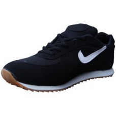 Deals, Discounts & Offers on Foot Wear - Parbat Training & Gym Shoes offer in deals of the day