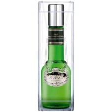 Deals, Discounts & Offers on Health & Personal Care - Faberge Brut EDC 100ml offer