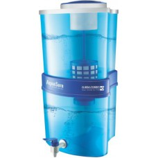 Deals, Discounts & Offers on Home & Kitchen - Eureka Forbes Aquasure Xtra Tuff 16 L Water Purifier offer
