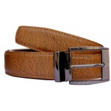 Deals, Discounts & Offers on Accessories - Men fashion accessories Belts at Min.70% Off