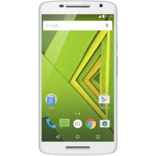 Deals, Discounts & Offers on Mobiles - Moto X Play mobile offer in deals of the day