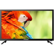 Deals, Discounts & Offers on Televisions - Polaroid 81cm (32) HD Ready LED TV