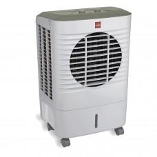Deals, Discounts & Offers on Home Appliances - Cello Smart 30-Litre Air Cooler
