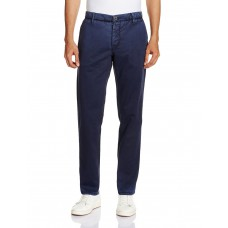 Deals, Discounts & Offers on Men Clothing - Flat 50% off on Men's Casual Trouser