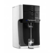 Deals, Discounts & Offers on Home Appliances - Eureka Forbes Dr. Aquaguard Magna HD RO + UV