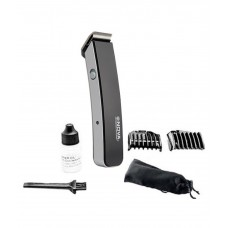 Deals, Discounts & Offers on Trimmers - Nova NHT 1045 Crystal Design Trimmer