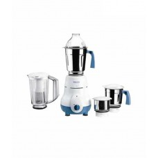 Deals, Discounts & Offers on Home Appliances - Philips HL1645/00 Mixer Grinder