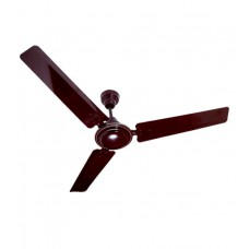 Deals, Discounts & Offers on Home Appliances - Flat 36% off ACS Ceiling Fan 48 - Tej