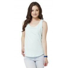 Deals, Discounts & Offers on Women Clothing - Flat 30% off on Dresses
