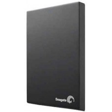 Deals, Discounts & Offers on Computers & Peripherals - Seagate STBX2000401 Expansion 2TB External Hard Drive