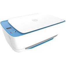 Deals, Discounts & Offers on Computers & Peripherals - HP DeskJet Ink Advantage 3635 All-in-One Printer