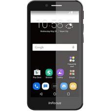 Deals, Discounts & Offers on Mobiles - InFocus M260