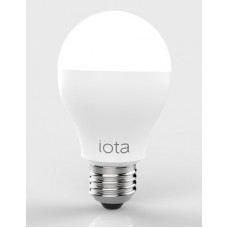 Deals, Discounts & Offers on Home & Kitchen - iota Lite LED Smart Bulb