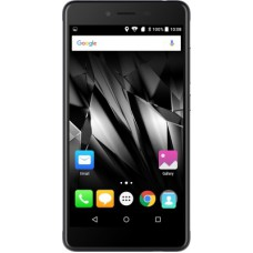 Deals, Discounts & Offers on Mobiles - Micromax Canvas Evok