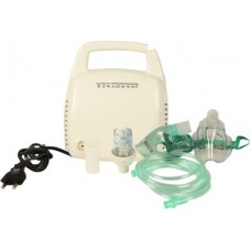 Deals, Discounts & Offers on Health & Personal Care - NULIFE HandyNeb Nebulizer