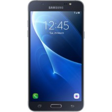 Deals, Discounts & Offers on Mobiles - Samsung Galaxy J7 - 6