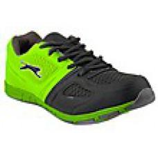 Deals, Discounts & Offers on Foot Wear - Slazenger Men Sports Shoes