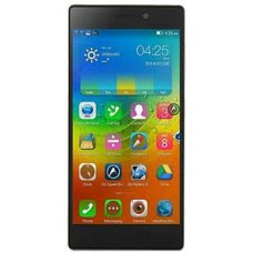 Deals, Discounts & Offers on Mobiles - Lenovo Vibe X2 32GB