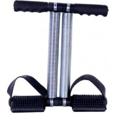 Deals, Discounts & Offers on Personal Care Appliances - KAVI Tummy Trimmer Resistance Tube