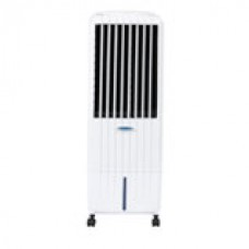 Deals, Discounts & Offers on Home Appliances - Symphony Diet 12i 12 Litres Air Cooler