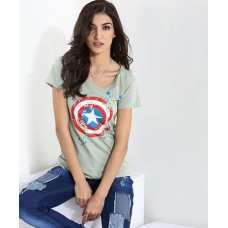 Deals, Discounts & Offers on Women Clothing - Flat 45% off on Women's Top
